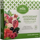 AntioxidantEssentials (Custom)