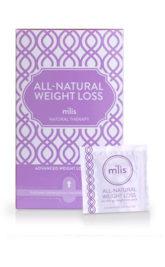 Mlis Weight Loss Kit
