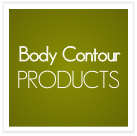 Body Contour Products