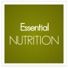 Essential Nutrition Products