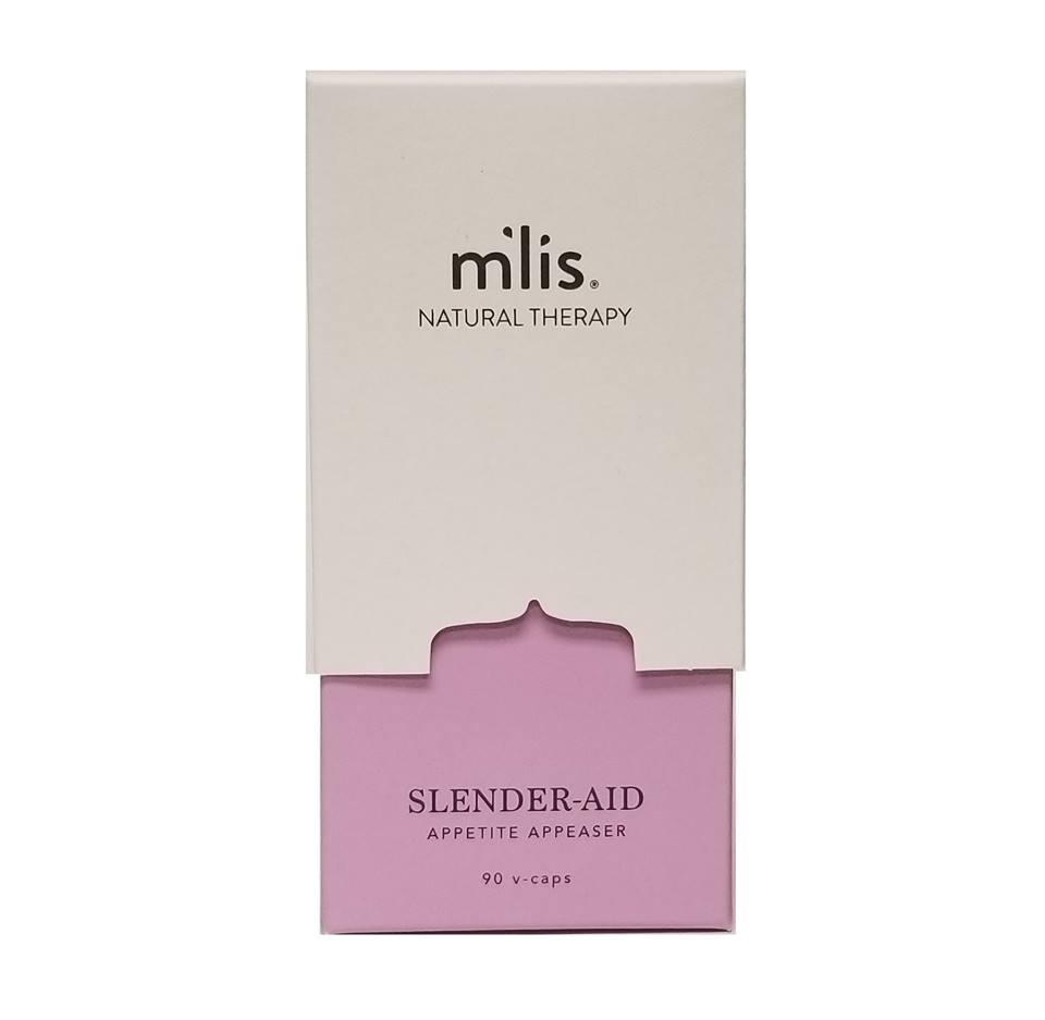 SLENDER AID – Arrowhead Massage and Wellness | Glendale AZ
