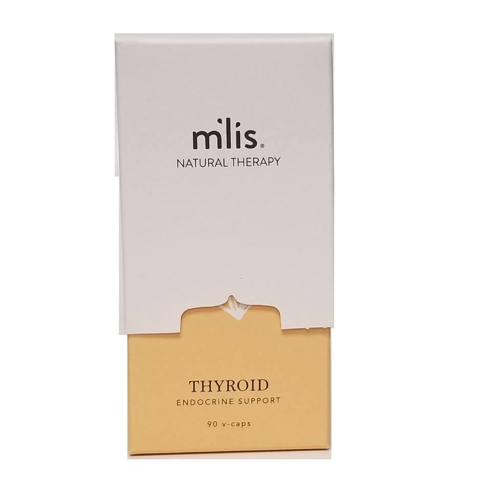 THYROID – Arrowhead Massage and Wellness | Glendale AZ