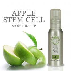 Prevent and Repair Aging Skin with this Amazing Moisturizer